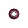 Swarovski Bead 5890 Becharmed 14mm Blackberry